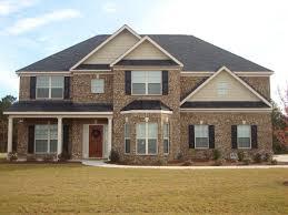 clarksville home builder fort campbell custom homes