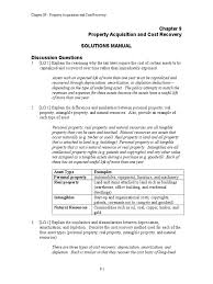 smchap002 united states tax court tax return united states
