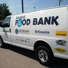 banks open on friday after thanksgiving barrie food bank a community where no one is hungry