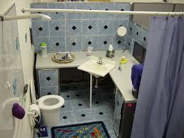 cubicle converted to bathrooom office pranks final user