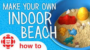 diy make your own indoor beach monkey makes crafts for kids