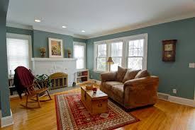 living room coloured wooden flooring best wood for hardwood