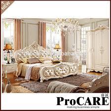 royal bedroom furniture excellent design european style modern