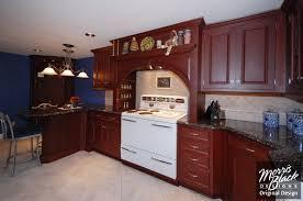Signature Kitchen Cabinets Signature Custom Cabinetry Signature Custom Kitchens Morris Black