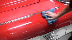 lexus touch up paint uk what effect does carnauba wax have on your car paint