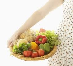 what can i eat on a gluten free diet celiac disease and gluten