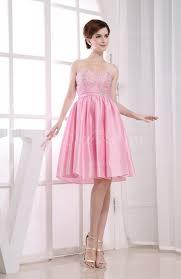disney princess prom u2014 criolla brithday u0026 wedding cute and