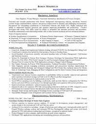 professional engineer resume examples technical sales sample resume journalism resume using mind mapping technical sales engineer resume sample resume technical sales resume examples
