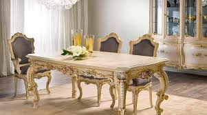 french dining room furniture french country dining room chairs sale dining table set
