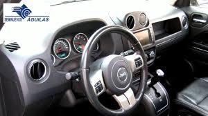jeep patriot mods jeep patriot limited mod 2011 179 000 00