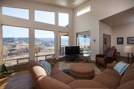 Colorado Home Builders The Ledges Custom Homes Home Builders Grand Junction