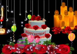 free animated birthday cards free animated birthday cards with in free animated birthday