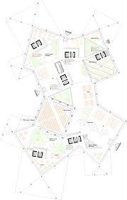 12 best plans u0026 details plans of religious buildings images on