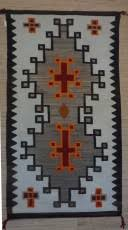 Hubbell Trading Post Rugs For Sale Navajo Rugs For Sale Charley U0027s Navajo Rugs Authentic Art