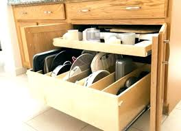 roll out kitchen cabinet ikea cabinet pull out shelves rumorlounge club