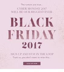 best black friday deals 2017 shoes black friday 2017 deals clothes shoes more free people