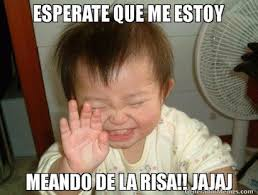 Risa Meme - imagenes de risa apps on google play