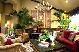 tropical home decor accessories tropical home decor accessories decorations ideas for living room
