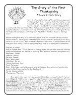 Thanksgiving Stories For Kindergarten Turkey Talk 2 Teaching Kindergarten The Week Before Thanksgiving