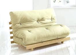 canap futon pas cher futon canape lit convertible banquette lit futon banquette lit futon