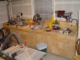 shop cabinets plans home design furniture decorating cool at shop