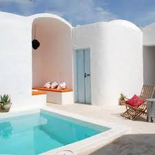 chambre d hote tunisie djerba vacances pas chère billet d avion et location de voiture