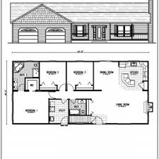 floor layout planner home design home floor room layout planner with fireplaces and