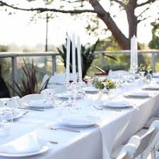 wedding rentals los angeles alex party rental 134 photos 55 reviews party equipment