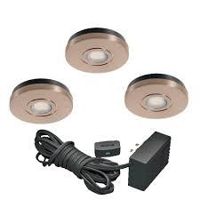 led task light under cabinet juno under cabinet lighting home depot roselawnlutheran