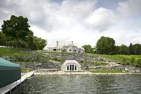 luxury landscape design and construction southview design