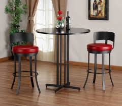 Kitchen Breakfast Bar by Kitchen Breakfast Bar Table And Chairs Set Cliff Kitchen Bar