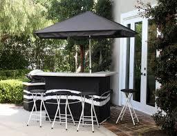 Outdoor Kitchen Island Designs by Surprising Portable Outdoor Kitchen Island Pictures Inspiration