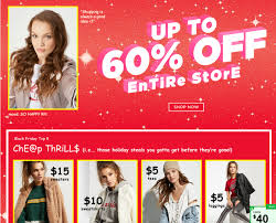 rue 21 black friday sales deals and ads 2017