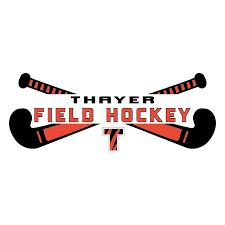 asw field hockey templates atlantic sportswear