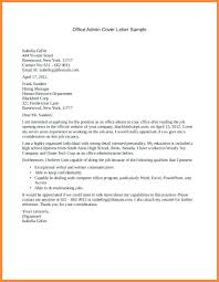 office manager cover letter wonderful office manager cover letter in bank manager resume the