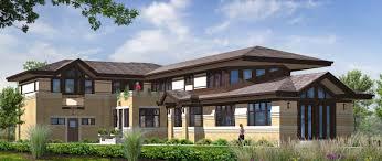 Modern Prairie Style House Plans Baby Nursery Prarie Style Prairiearchitect Modern Prairie Style