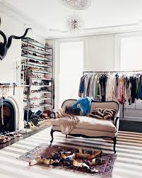 dressing design storage ideas dressing room luxury lifestyle