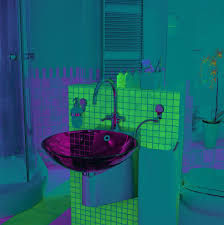 Kids Bathroom Idea Bathroom Colorful Bathroom Design Ideas 1 Colorful Bathroom