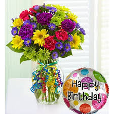 birthday boquets it 039 s your day bouquet happy birthday