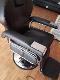 Hair Extensions Blackburn by Barber Chair In Blackburn Lancashire Gumtree