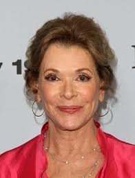 hair styles actresses from hot in cleveland jessica walter photos tv land s hot in cleveland and retired