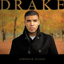 Drake In A Wheel Chair Drake U2013 The Presentation Lyrics Genius Lyrics