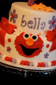 elmo birthday cakes elmo birthday cake the couture cakery