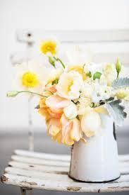 1314 best flowers images on pinterest floral arrangements