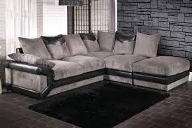 ebay sofa ebay sofa as sofa covers for cheap sofa rueckspiegel org