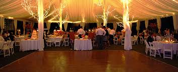 party rentals new york new year abc fabulous events party rentals