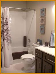 designing a bathroom home designs bathroom ideas small designing pic of