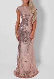gold maxi dress this amazing gold maxi is one of our fave occasion dresses at pb
