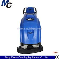 home floor scrubber floor washing floor washing suppliers and manufacturers at
