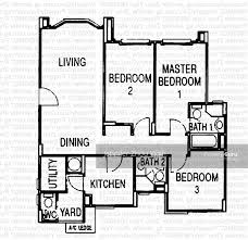 Parkview Floor Plan Parkview Apartments Floor Plan Home Decorating Ideas U0026 Interior